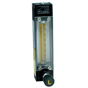 65 AND 150 mm Rotameters | FL-3200, FL-3300, FL-3400, FL-3500 Series