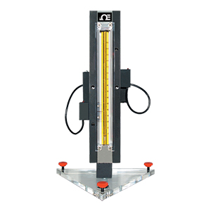 Rotameter with Alarm | FLSW3400-A and FLSW3500-A Series