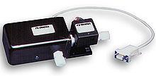 Liquid Flow Controllers | FLV400