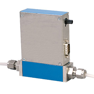 Stainless Steel Mass Flowmeters and Controllers | FMA2700, FMA2800, FMA3700, FMA3800 Series