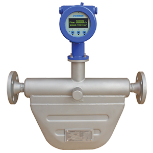 Coriolis Flow Meters | Mass Flow Meters | OMEGA | FMC-5000