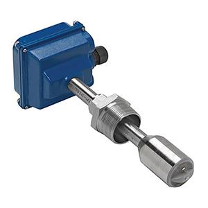 Medidores de flujo magnético de inserción | Serie FMG900
