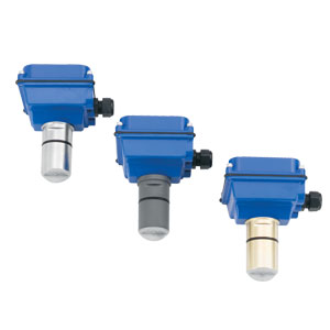 Electromagnetic Flow Meter | Insertion Type | FMG980 Series