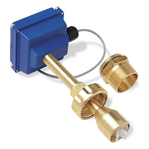 Insertion Paddlewheel Flow Sensors | FP-6500 Series