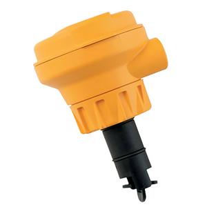 Paddlewheel Flow Sensor | Flow Sensors | FPB100 Series