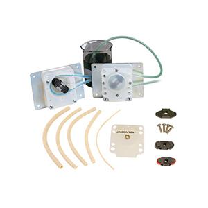 蠕动泵套件 | FPU400  系列