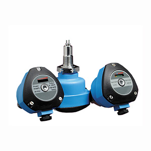Thermal Dispersion Flow Switches | FSW-6000 and FSW-7000 Series