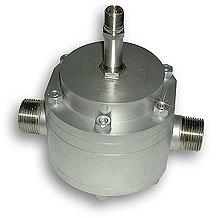 Positive Displacement (PD) Flowmeters | FTB3001,FTB3002