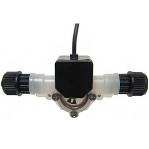 Medidor de Micro Flujo | FTB300 Series