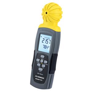 VOC Meter | Handheld Volatile Organic Compound Meter | HHAQ-107