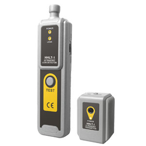 Ultrasonic Gas Leak Detector | HHLT-1