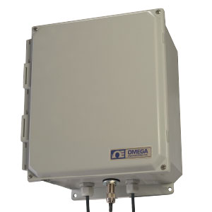 Long Range Wireless System | HPWS Series