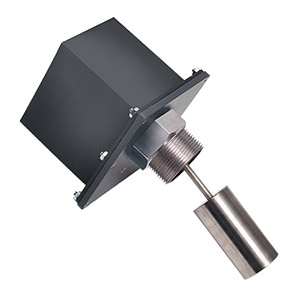 Level Switch Heavy Duty Side-Mounted | LV-1301