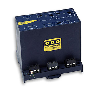 Three Sensor Level Controller | LVCN-120