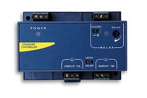 Dual Sensor Level Controller | LVCN-130