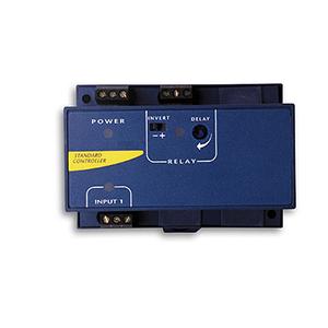 Single Sensor Level Controller | LVCN-140