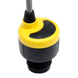 超音波レベル計 (小型タンク向け) | LVCN414 | オメガエンジニアリング | LVCN414