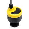 极速时时彩平台LpGo_非接触式液位控制器