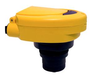 비접촉 초음파 레벨 컨트롤러 | LVCN700 시리즈