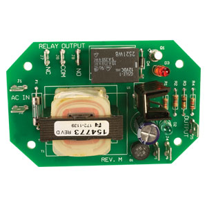 Controllers For Electro-Optic Switches  | LVE-950-R Series
