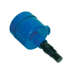 超声波液位变送器 | LVU1501系列