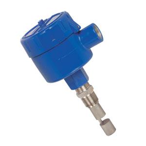 초음파 액체 레벨 스위치 ULTRASONIC LIQUID LEVEL SWITCHES | LVU-230/ 260 시리즈