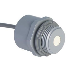 Non-Contact Ultrasonic Level Transmitter/Switch | LVU30 Series