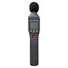 OSK Sound Meter