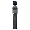 Handheld, 37-130 dB, Sound Level Meter