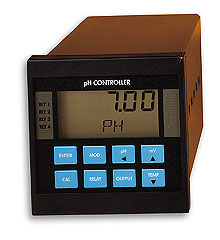 | PHCN-90,ORCN-90 - DISCONTINUED