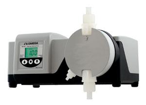 Diaphragm Metering Pump | PHP-800 Series
