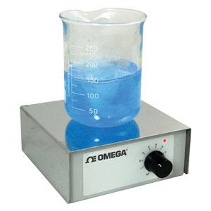 Laboratory Compact Stirrer | PHS-21