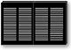Material Characteristics Guide for LVD-800 Level Sensors
