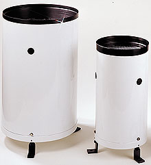 RG-2500:Tipping Bucket Rain Gauge and Electric Rain/Snow Gauges