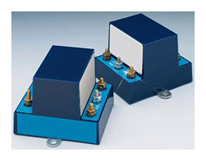 Solid-State Relays for Intrinsic Safety | SBG22445A,SBG25872A,SBG25873A,SBG41705A