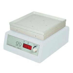 Laboratory Micro-Plate Orbital Shakers | SKR-13 and SKR-14