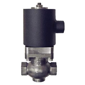 极速时时彩平台BNht_High Pressure Solenoid Valve|Fuel Cell Valve | High Pressure Valve  | SVH-140