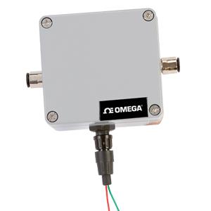 Transmisor de Monóxido de Carbono | TXCO-50