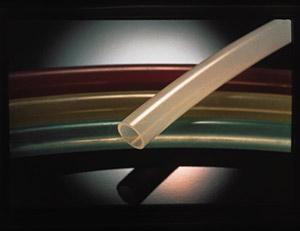 OMEGAFLEX™ Polypropylene Tubing | TYPP