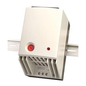 Fan Heaters | CR027 Series