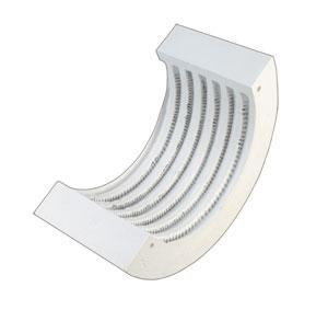 Tube Furnace Heaters | CRRS Series