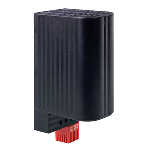 Touch-Safe Enclosure Heater | CSF060 Series