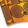 Kapton Flexible Heater Kit