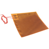 Polyimide Film Insulated Flexible Kapton Heater