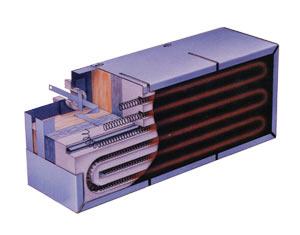 Infrared Heaters, Quartz Heaters | QF SERIES