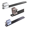 STRIP Heater Accessories