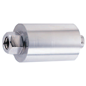 0.25% Accuracy Pressure Transducers All Stainless Steel Construction | 5SE01313 Series