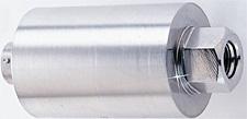 Sputtered Gauge Pressure Transducers with Amplifier/Regulator | 6SE01079 Series