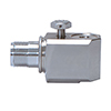 Low Profile Industrial Grade Accelerometers