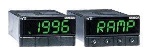 압력 컨트롤러 - 스트레인 미터 | CNiS32 & DPiS32 시리즈